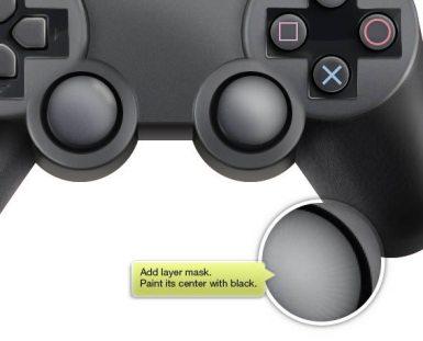 menggambar-kontroller-playstation-09
