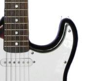 tutorial-gitar-fender-stratocaster-01