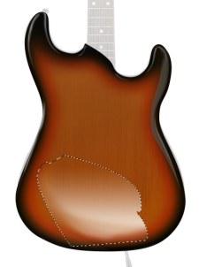tutorial-gitar-fender-stratocaster-03