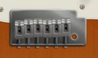 tutorial-gitar-fender-stratocaster-08