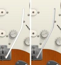 tutorial-gitar-fender-stratocaster-09