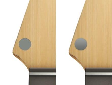 tutorial-gitar-fender-stratocaster-10