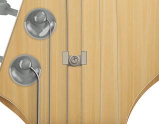 tutorial-gitar-fender-stratocaster-13