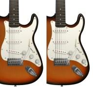tutorial-gitar-fender-stratocaster-14