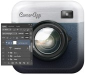 tutorial-ps-ios-camera-icon-4