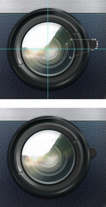 tutorial-ps-ios-camera-icon-8