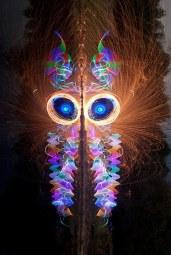 lukisan-cahaya-tackyshack-1