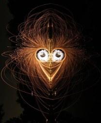 lukisan-cahaya-tackyshack-2
