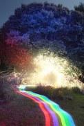 lukisan-cahaya-tackyshack-4