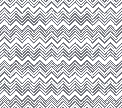 membuat-pola-photoshop-dari-pola-vektor-09