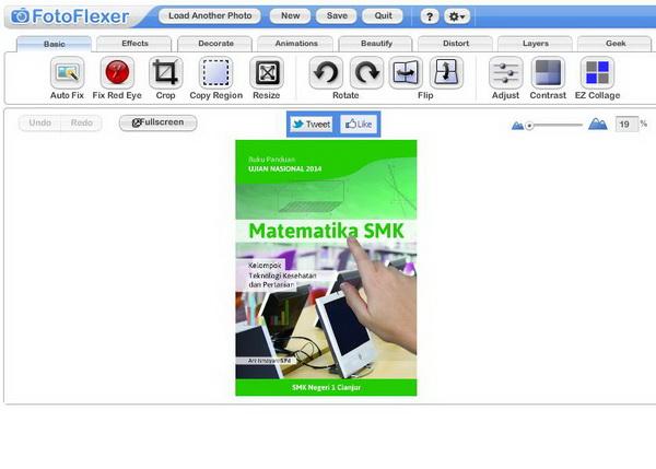 editor-gambar-vektor-online-2.jpg
