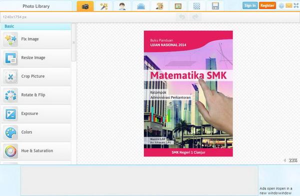 editor-gambar-vektor-online-3.jpg