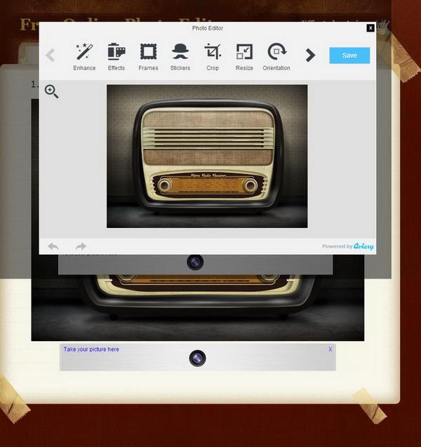 editor-gambar-vektor-online-4.jpg
