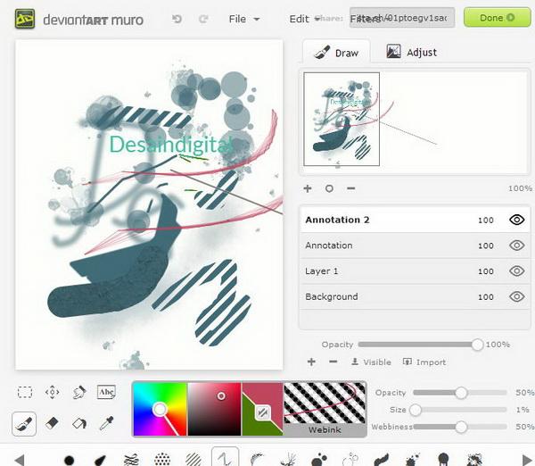 editor-gambar-vektor-online-5.jpg