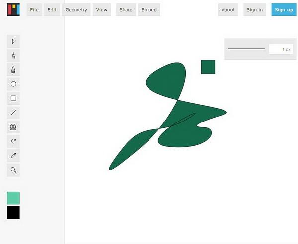 editor-gambar-vektor-online-6.jpg
