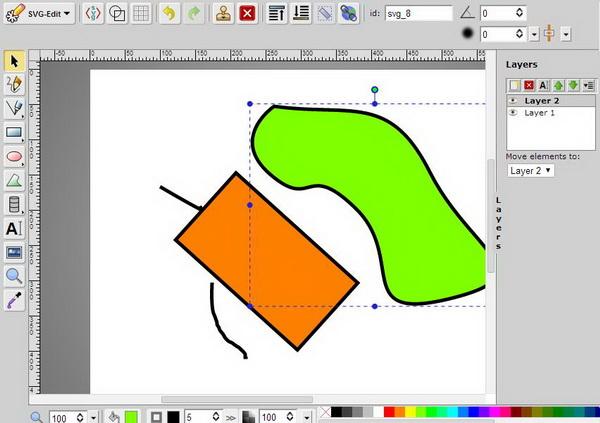 editor-gambar-vektor-online-7.jpg