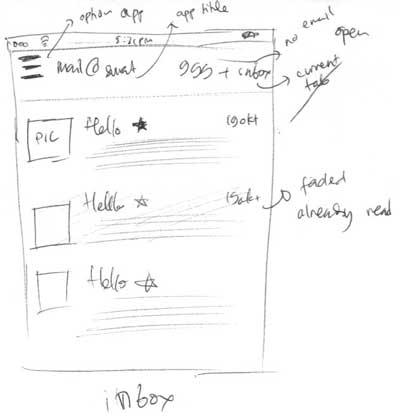 tutorial-desain-aplikasi-email-ios7-1