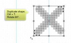 tutorial-desain-aplikasi-email-ios7-4