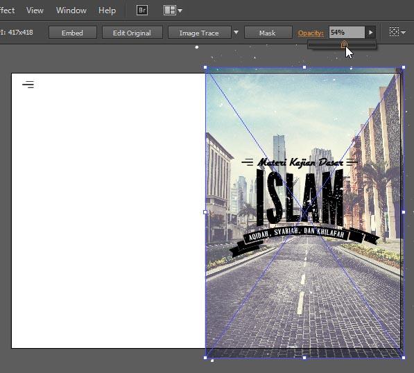Mendesain-Cover-Buku-dengan-Illustrator-25