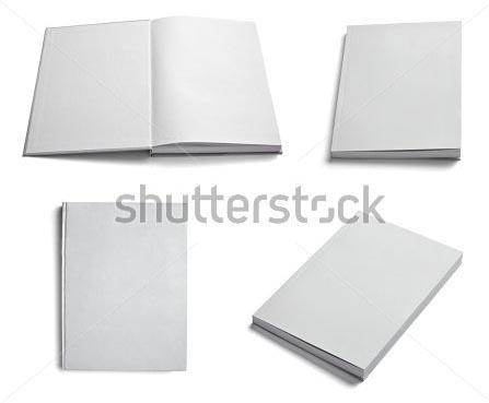 Mendesain-Cover-Buku-dengan-Illustrator-29
