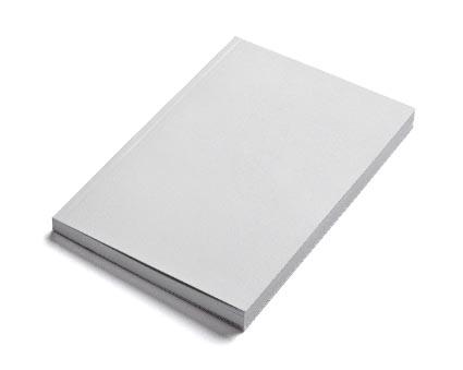 Mendesain-Cover-Buku-dengan-Illustrator-30