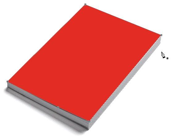 Mendesain-Cover-Buku-dengan-Illustrator-33