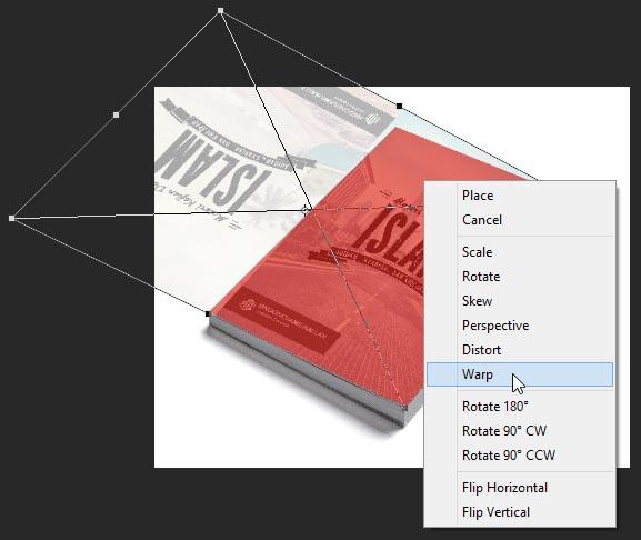 Mendesain-Cover-Buku-dengan-Illustrator-34