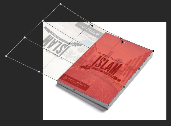 Mendesain-Cover-Buku-dengan-Illustrator-35