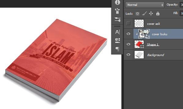 Mendesain-Cover-Buku-dengan-Illustrator-36