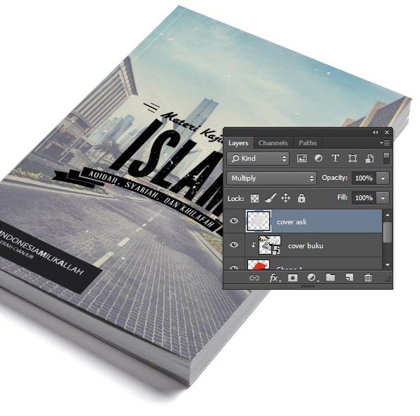 Mendesain-Cover-Buku-dengan-Illustrator-37