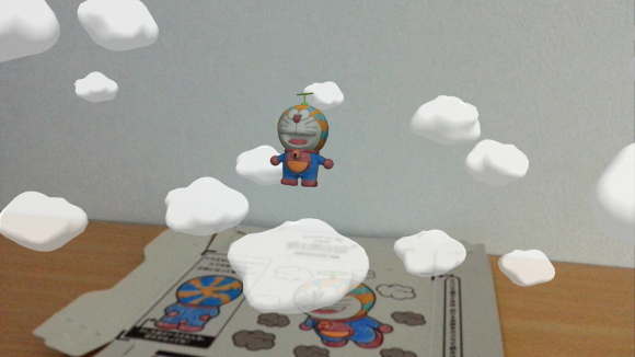 doraemon-augmented-reality-2