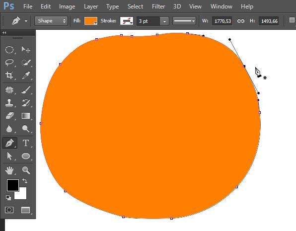 tutorial-photoshop-menggambar-labu-halloween-01