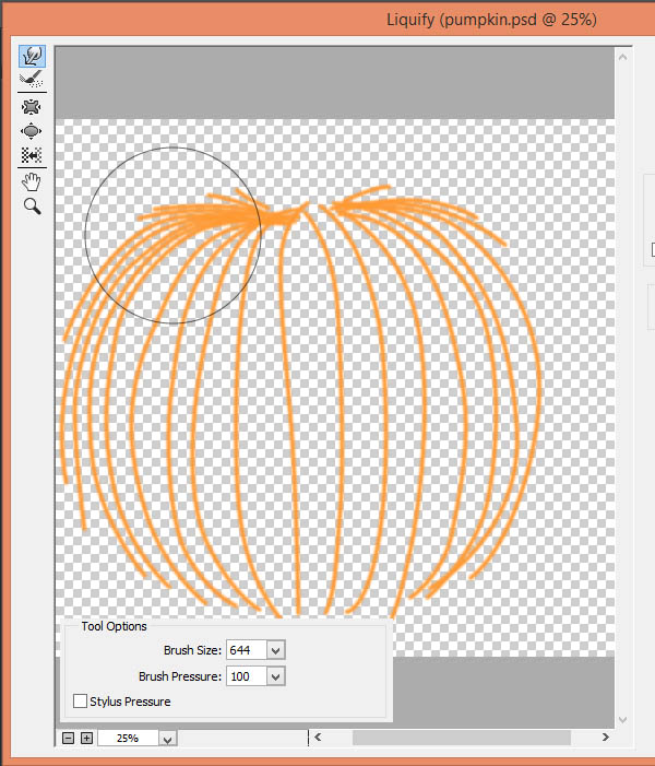 tutorial-photoshop-menggambar-labu-halloween-02