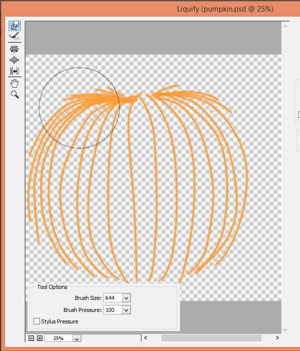 tutorial-photoshop-menggambar-labu-halloween-02