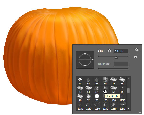 tutorial-photoshop-menggambar-labu-halloween-05
