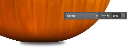 tutorial-photoshop-menggambar-labu-halloween-06