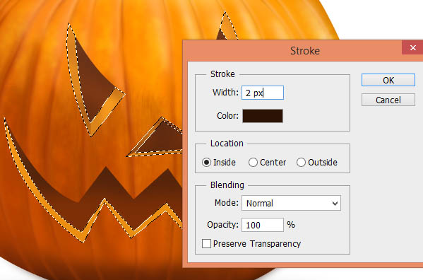 tutorial-photoshop-menggambar-labu-halloween-08