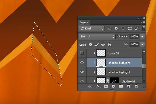 tutorial-photoshop-menggambar-labu-halloween-09