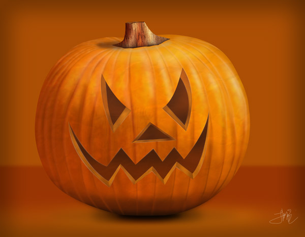 tutorial-photoshop-menggambar-labu-halloween-10.jpg