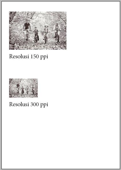 resolusi-cetak.jpg