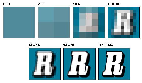 resolusi-pixel.jpg