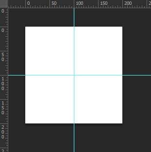 tutorial-photoshop-animasi-gif-02