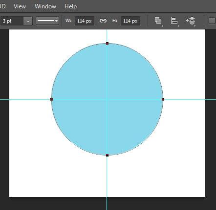tutorial-photoshop-animasi-gif-03