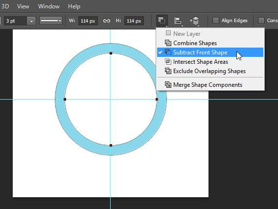 tutorial-photoshop-animasi-gif-04