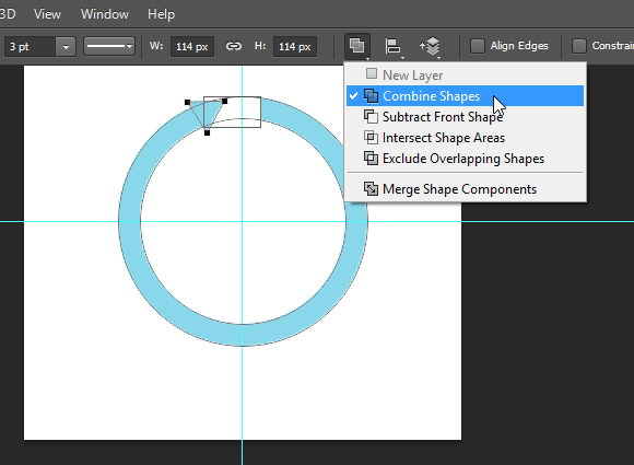 tutorial-photoshop-animasi-gif-06