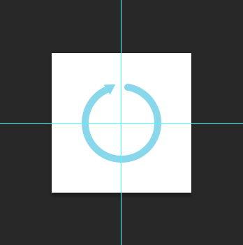 tutorial-photoshop-animasi-gif-08