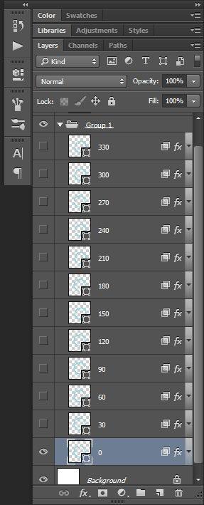 tutorial-photoshop-animasi-gif-12