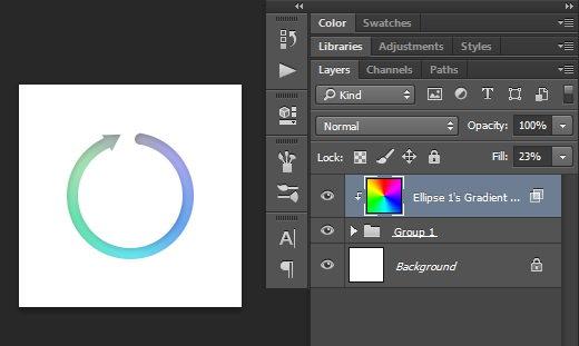 tutorial-photoshop-animasi-gif-14