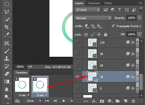 tutorial-photoshop-animasi-gif-18