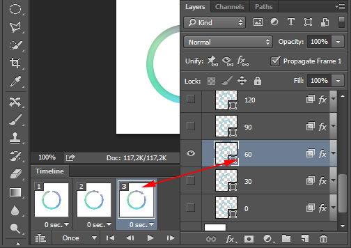 tutorial-photoshop-animasi-gif-19
